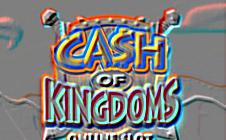 Онлайн казино с бездепозитными бонусами
