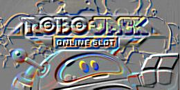 Онлайн казино бездепозитный бонус при регистрации