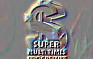 Бонусы казино за регистрацию без депозита 2018