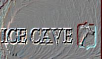 Бездепозитный бонус казино за регистрацию с выводом
