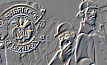 Онлайн казино бездепозитный бонус за регистрацию украина с выводом