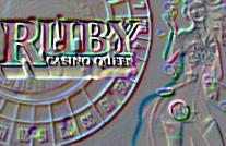 50 грн за регистрацию казино