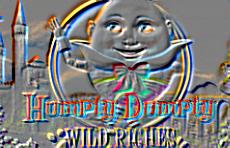 Vavada казино бездепозитный бонус