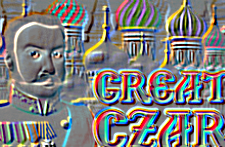 Бездепозитный бонус за регистрацию украина 2021