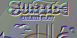 Бездепозитный бонус в онлайн казино 2021