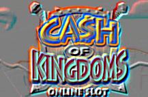 Бонус за регистрацию в казино без депозита